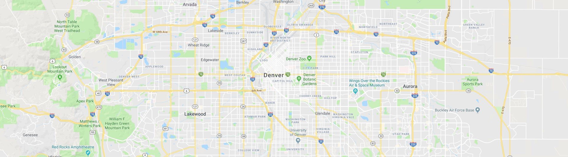 biohazardous waste removal denver area colorado