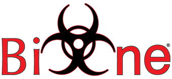 Biohazard Cleaning Company and Crime, Trauma Scene Cleanup in Denver area, Colorado